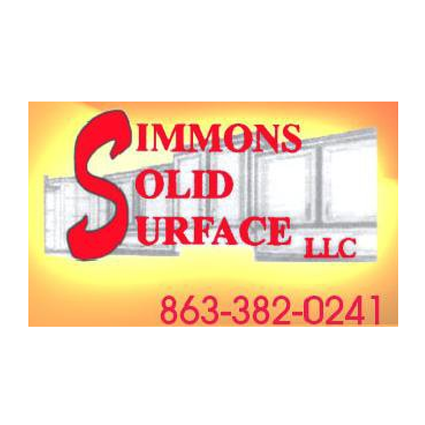 Simmons Solid Surface LLC